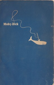 moby-dick (1)