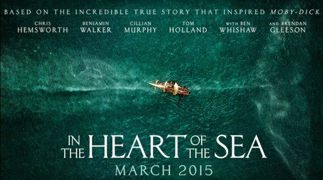 BannerMobile_InTheHeartOfTheSea_TrailerDebut_0